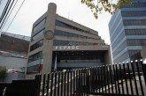 PRI y PAN exigen a Fepade investigar el origen y destino del dinero que recibió Eva Cadena