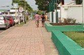 """Más de la mitad de los """"matrimonios"""" en Quintana Roo viven fuera de la legalidad"""