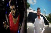 Cae ex vocera de Duarte, mientras el ex vocero de Borge disfruta en la impunidad