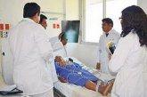 Frenado el Arbitraje Médico en Quintana Roo por falta de recursos