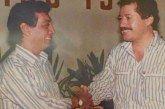 El PRI no está muerto: Mario Villanueva Madrid