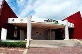 Proponen promover destinos turísticos del sur en planetarios de Quintana Roo
