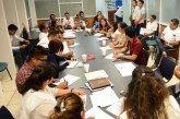 Participación ciudadana, definirá rumbo de ley de protección a periodistas