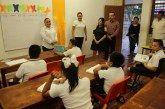 Gobierno de Solidaridad trabaja en la inclusión