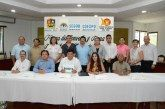 OPB ya tiene Consejo Municipal de Población