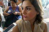 Vacaciones, mejoran la ocupación hotelera de Chetumal