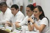 Puerto Morelos fortalecerá certeza jurídica a inversionistas