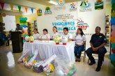 Arranca Tulum sus cursos vacacionales de verano