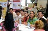 Buscan dinamizar economía a través del turismo cultural