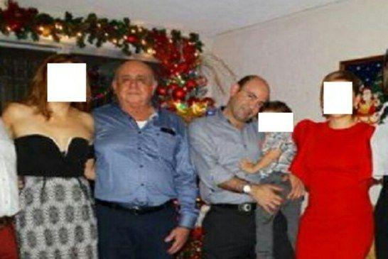 Miguel Mario Angulo, hijo de Magistrado de Q. Roo, perseguido por Evasión Fiscal