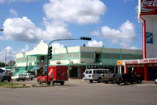 Mercados de Chetumal, asediados por los amantes de lo ajeno
