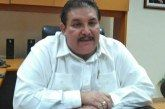 Por problemas cardíacos internan en clínica de Michoacán a Fiscal de Quintana Roo