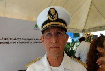 Tendrá Mahahual Estación Naval de Búsqueda y Rescate