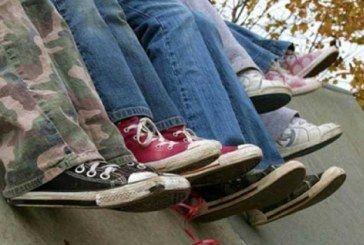 """Falta de políticas públicas enfocadas a los jóvenes incrementa número de """"Ninis"""" en Q. Roo"""