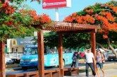 Delimitarán carriles en vialidades de Cancún para uso exclusivo del transporte público