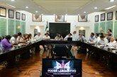 Definirá mesa política, fecha de inicio para el proceso electoral en Quintana Roo