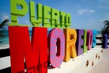 Puerto Morelos, entre la ley y la política