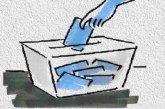 Reforma electoral, las culpas del ciudadano