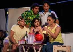 teatro_13