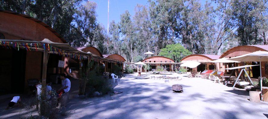 Cooperativa Aldea Elquina el renacer del cooperativismo en el Valle del Elqui
