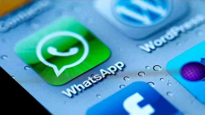 whatsapp-cambios