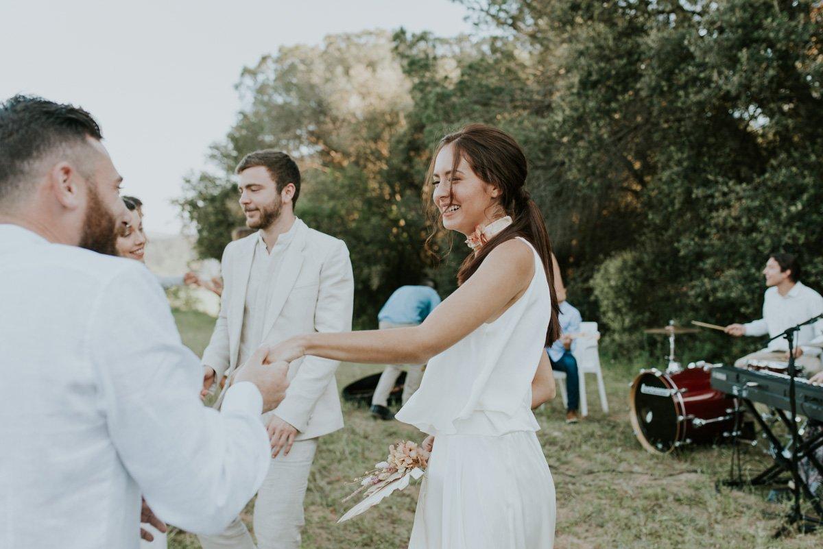 Sesión de inspiración para The Wedding Market Barcelona. Fotógrafos de bodas en Girona