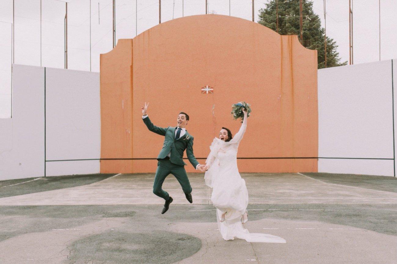 fotografos de boda pais vasco