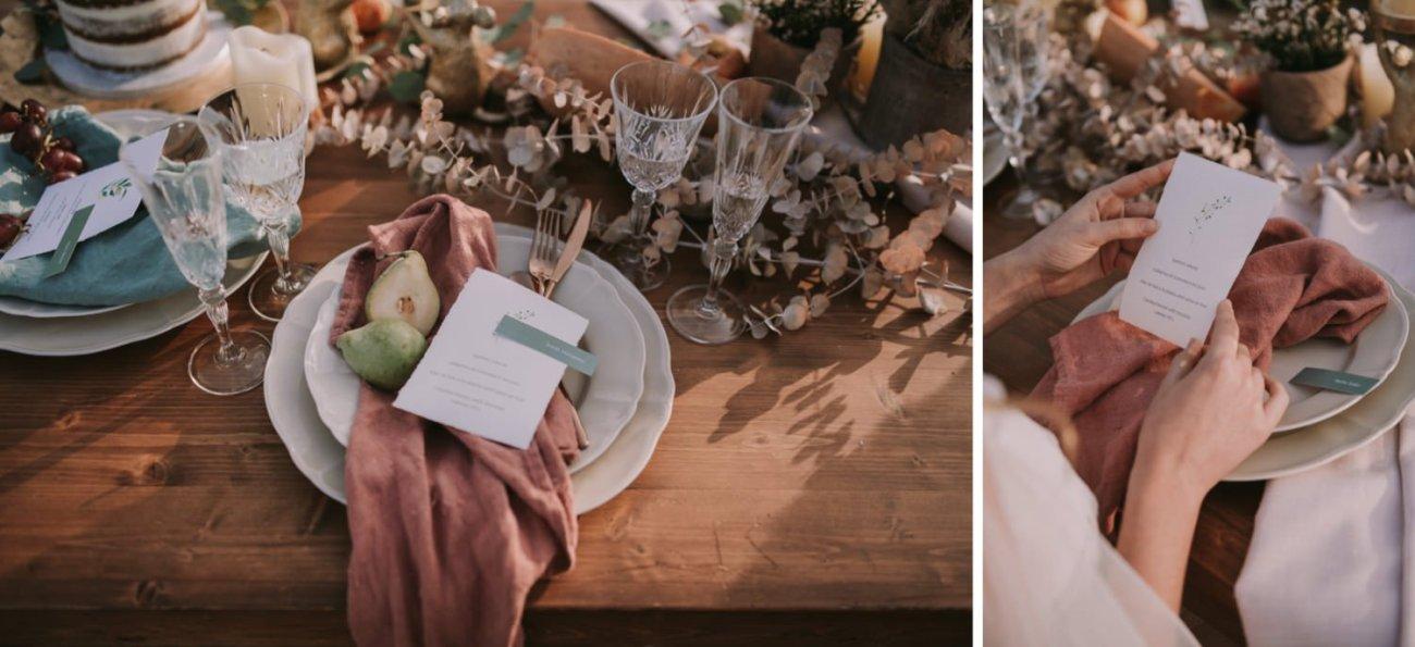 embarcadero de la farinera de sant lluis con mobiliario de opera lloguer y flores de flors de vici