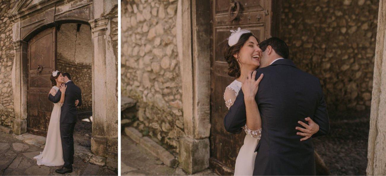 fotografos de boda en benasque