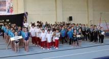 gala gimnasia 003