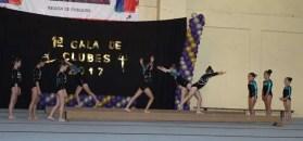 gala gimnasia 004