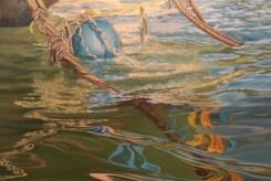 Para ver más de la obra del artista, visite el Instagram Pintorcorreadelajara o el fangpage de Facebook Pintor Correa de la Jara.