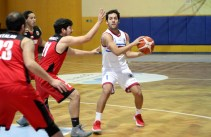 regional basket 03