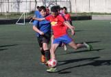 baby futbol rancagua 05