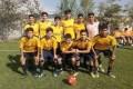 clasificatorias 06