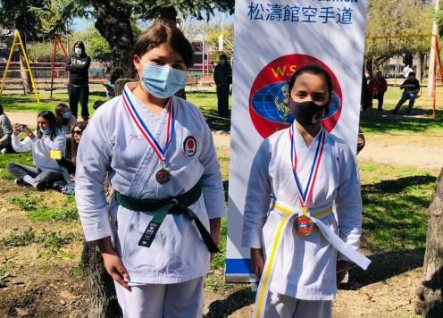 karate aire libre 06