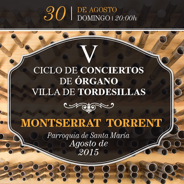 monserrat-torrent-30-de-agosto_b