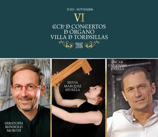 organistas-vi-ciclo-de-conciertos-de-organo-tordesillas