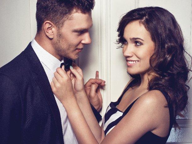 Dificil encontrar pareja despues delos 30 [PUNIQRANDLINE-(au-dating-names.txt) 30