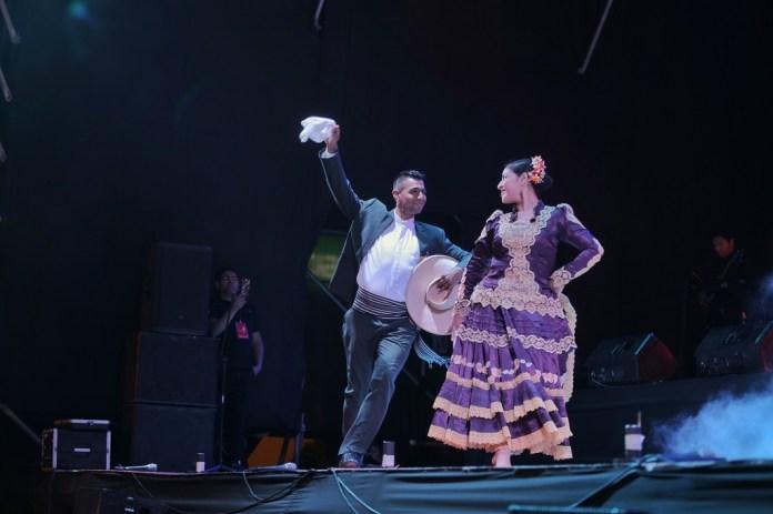 Fabiola de la Cuba Talara 02