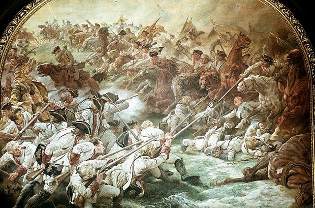 Batalla de Karánsebes