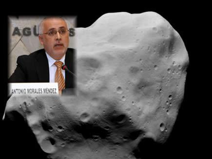 asteroi-gran-c_435x326