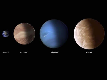 exoplanet_435x326