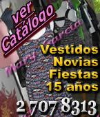 catM2_145x170