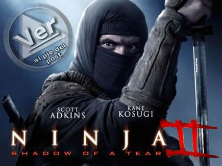ninja-2-2_435x326