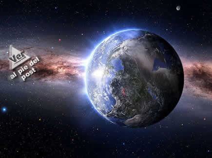 meteo-231-3_435x326