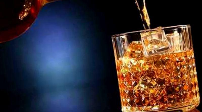 Whisky creado por Inteligencia Artificial