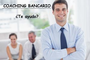 coaching bancario