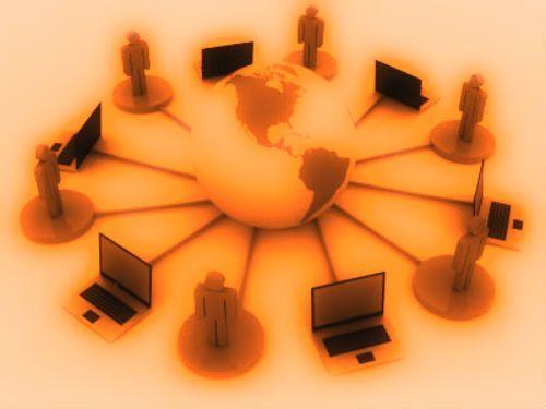 realizar cursos online gratuitos para tu negocio