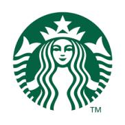 símbolos que acompañan a las marcas